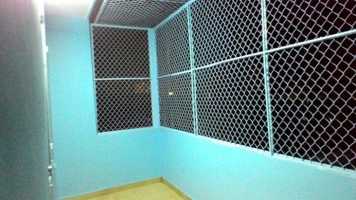 Phòng trọ gần AEON gía rẻ