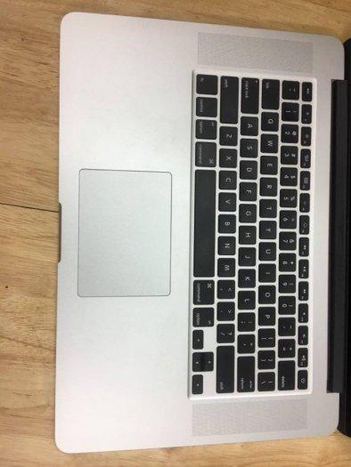 Macbook pro retina 15inch MD975 máy rất mới4