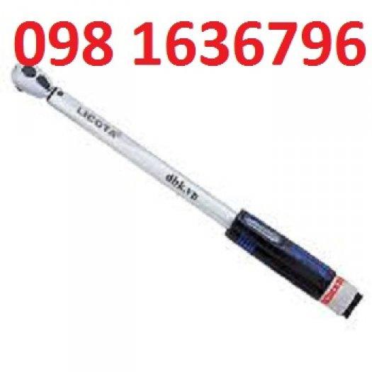 Cần chỉnh lực LICOTA 65- 450 N.m giá cạnh tranh