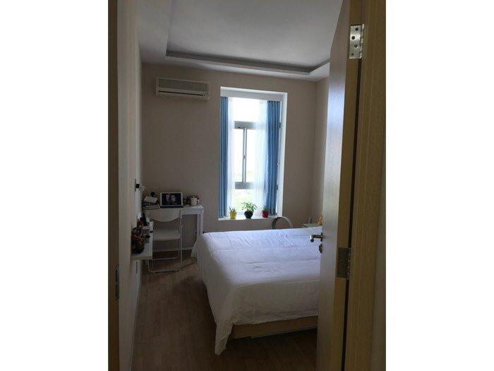 Cần bán gấp căn hộ chung cư Hoàng Anh Gia Lai 3