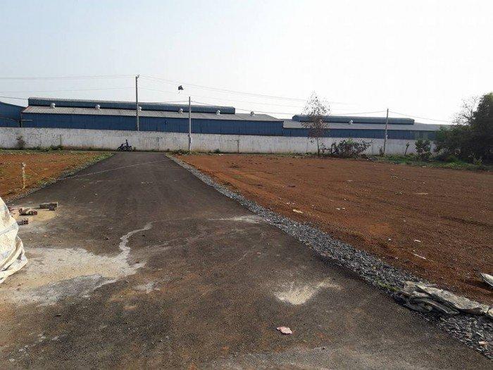 Đất nền ấp lộc hòa, xã Tây Hòa Trảng Boom Đồng Nai