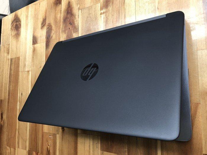 HP probook 640G1, i5 4310M, 4G, 500G, zin100%, 99%, giá rẻ