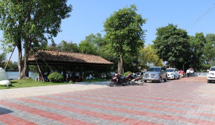 Bán Đất Nền Cát Tường Phú Sinh, Cách Trung Tâm Thành Phố 30p.