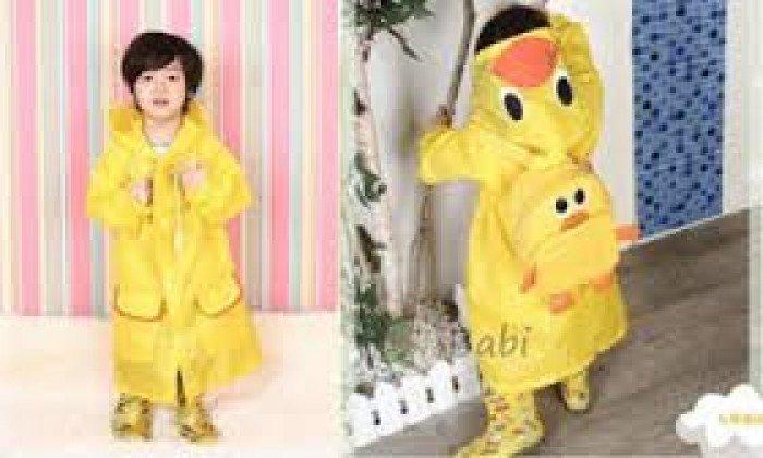 Sản xuất áo mưa Đà Nẵng, áo mưa quảng cáo giá rẻ tại Đà Nẵng4