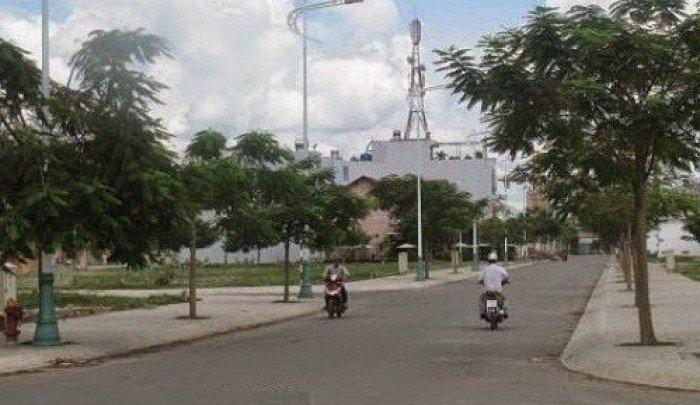 Đất Cát Lái - cơn sốt đất nền chưa từng có trong làng bất động sản đông Sài Gòn
