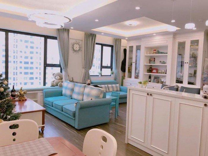 Nhà MT đường Phan Châu Trinh,  2 phòng 30 triệu/tháng