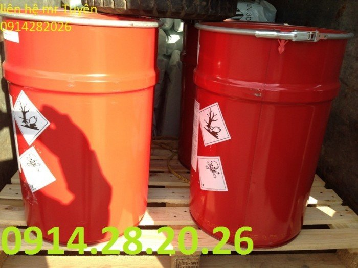 Bán KCN-Potassium-Cyanide-Kali-Xyanua hàng nhập khẩu trực tiếp1
