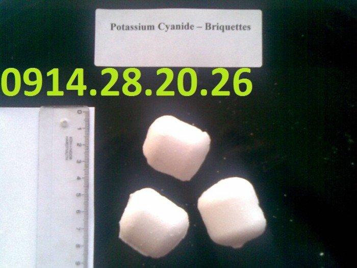 Bán KCN-Potassium-Cyanide-Kali-Xyanua hàng nhập khẩu trực tiếp2