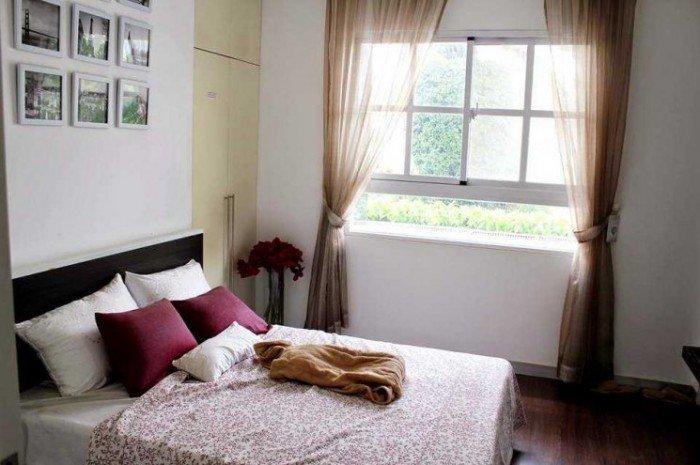 HOT, 350triệu sở hữu ngay căn hộ 2pn mặt tiền Lê Văn Khương quận12- Ngân hàng hỗ trợ 70% khi mua nhà