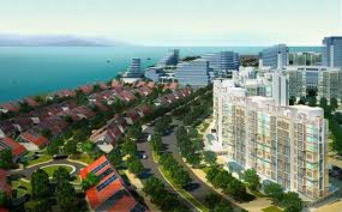Bán đất nền giá hot 6,5 triệu/m2 Đồng Nai