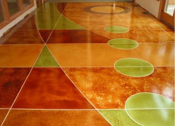 Tin đăng có nội dung bị trùng lặp với tin đã đăng của Quý khách - Dịch vụ sửa chữa, sơn epoxy, đánh bóng sàn bê-tông