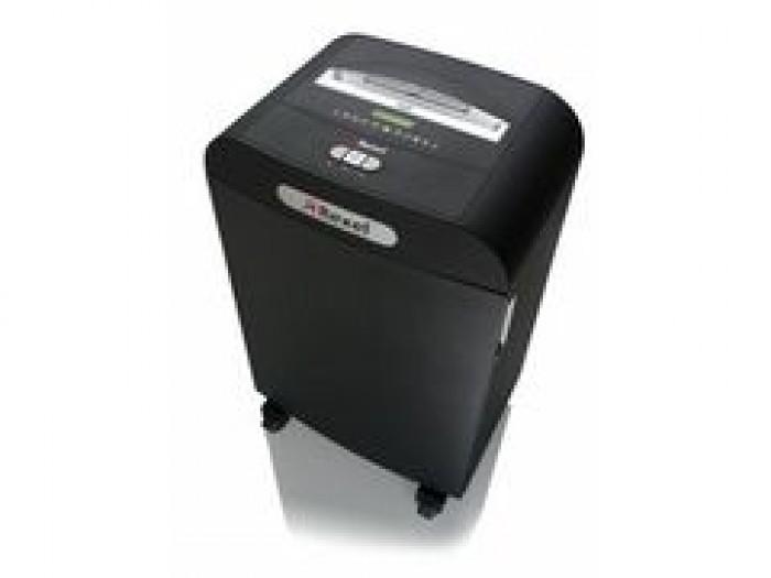 Máy hủy giấy liên tục GBC Mercury RDS 2250 GBC Mercury RDS 22501
