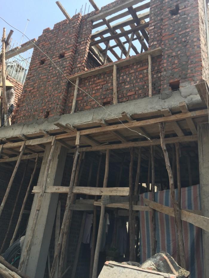 Bán nhà riêng tại Phường Yên Nghĩa, Hà Đông,  Hà Nội diện tích 32m2  giá 1.27 tỉ