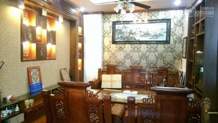 Bán nhà mặt phố Tân Mai, Lương Khánh Thiện 74m2, KD đỉnh, giá 7.1 tỷ có thương lượng.