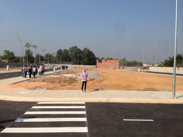 Bán đất trung tâm thành phố đà nẵng giá 5.5triệu/m2