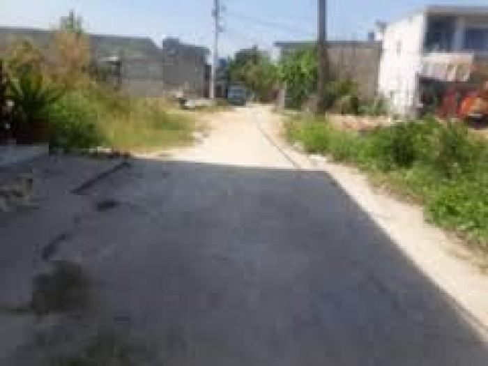 Bán đất đường Lê Văn Lương kéo dài chỉ 5,5tr/m2,sổ hồng riêng