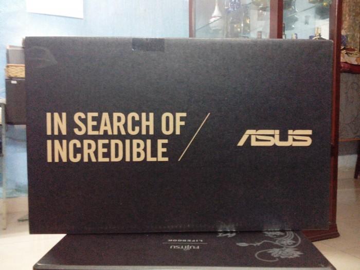 Bán NOTEBOOK ASUS X441N chính hãng giá rẻ1