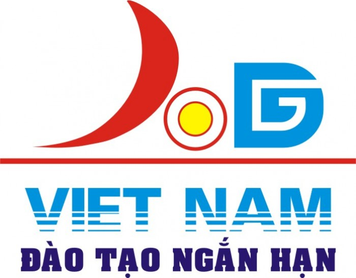 Học lớp kế toán trưởng của Bộ Tài Chính tại Hồ Chí Minh