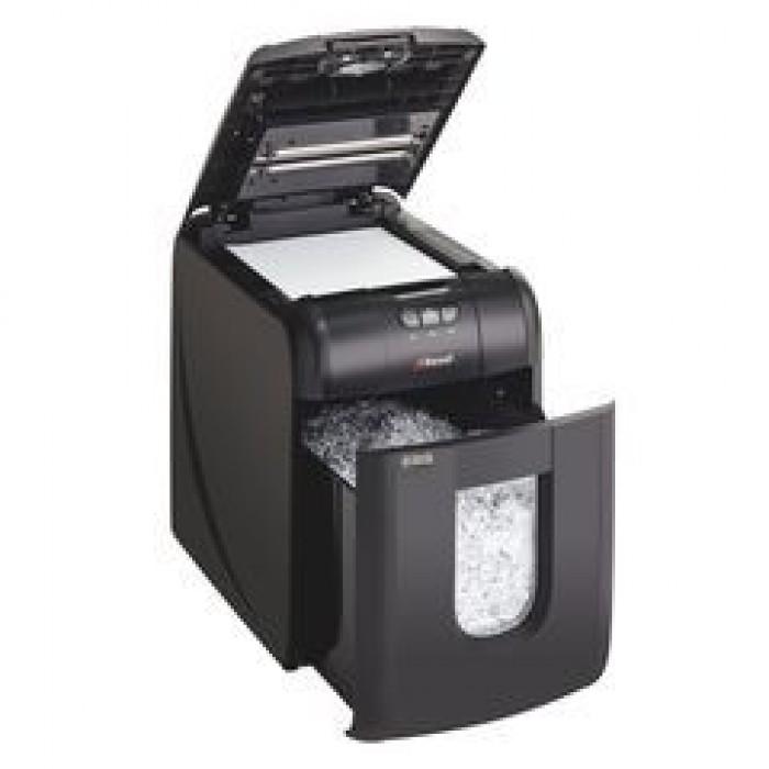 Máy hủy giấy GBC AUTO+130X0