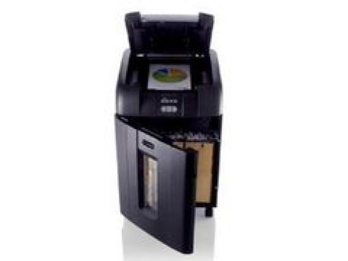 Máy hủy giấy GBC AUTO+500X0