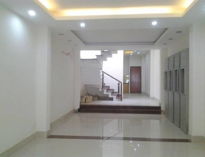 Bán Nhà Xala- Mậu Lương, 38m2x4Tầng, KĐT Ngõ gần, cách Xala 50m- 1.65 Tỷ