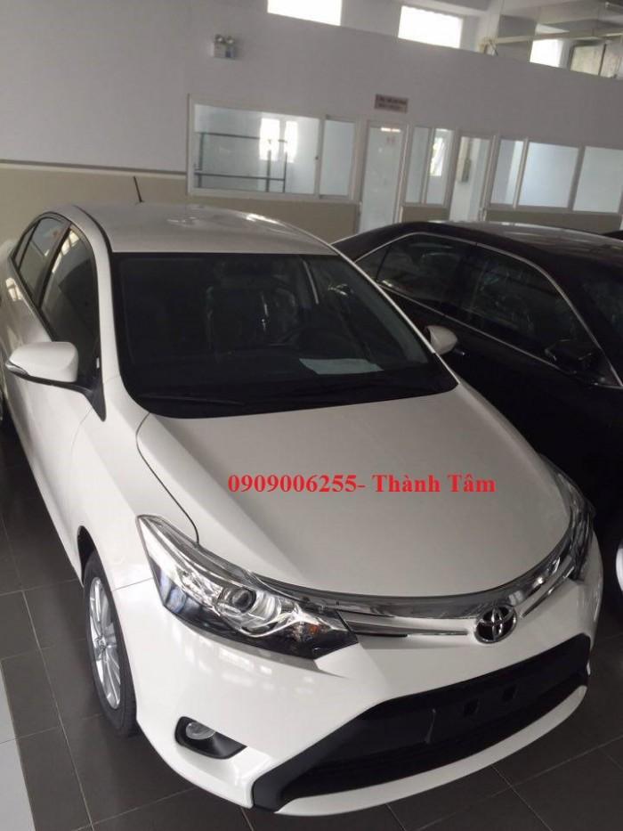 Toyota Khác