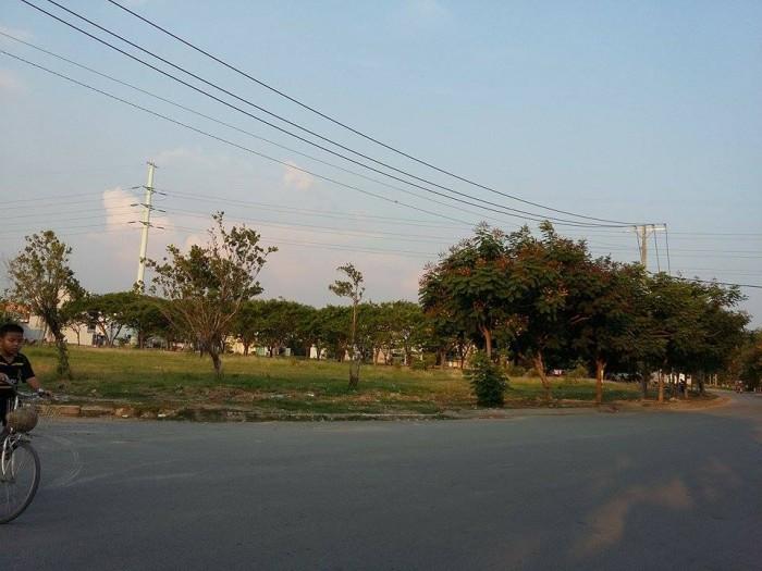 Đất dự án đô thị mới Số32 Lê Duẩn,MT20m,SĐR,480tr