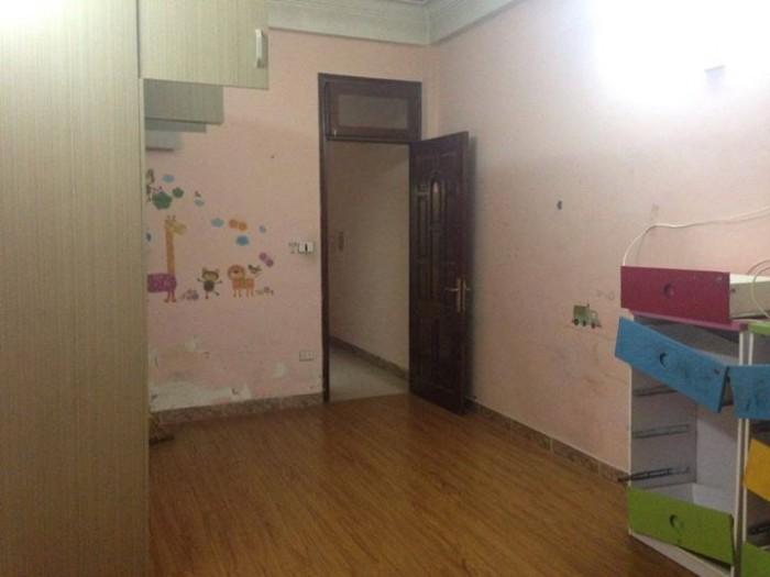 Nhà riêng ngõ tây sơn phù hợp ở KD OL