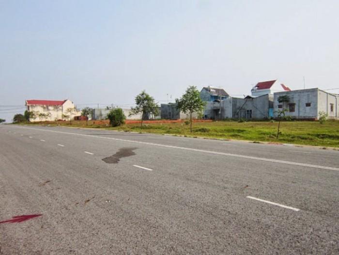 Cần bán gấp 14 phòng trọ + 2kiot và 600m2  đất tại ql13 giá chỉ 420 tr, shr.