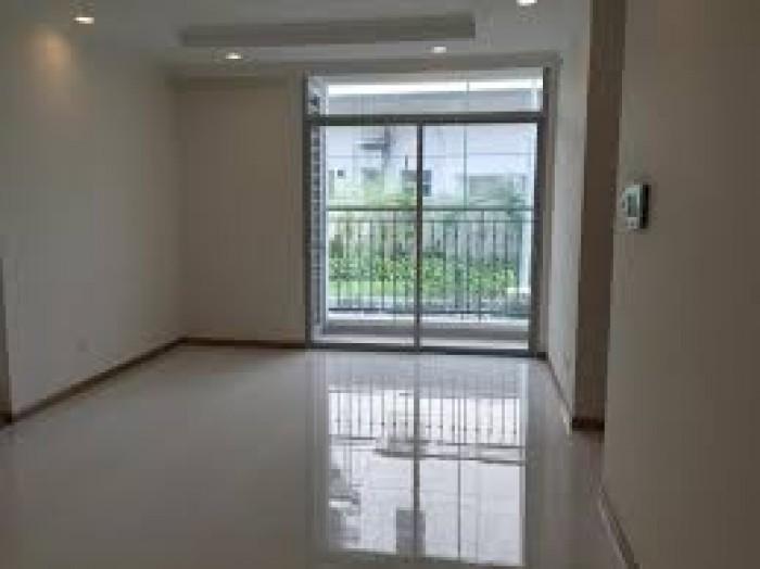 Chính chủ bán gấp nhà 33m2 x 5 tầng ngõ 147 Triều Khúc, xây mới, vị trí đẹp, giá rẻ.