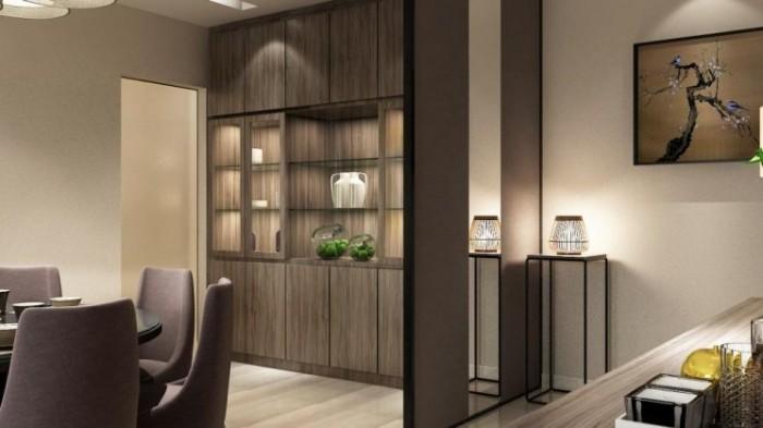 Hà đô Q10 nhận đặt chỗ tòa Iris 1-2, tòa đẹp nhất dự án, view mặt tiền 3/2, hồ bơi tràn - ck 16.5%.