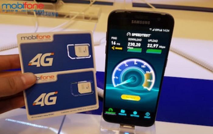 Sim 3G.4G Mobifone tặng 124GB data tốc độ cao 2 tháng2