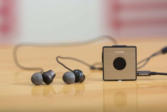 Công nghệ Bluetooth 4.0