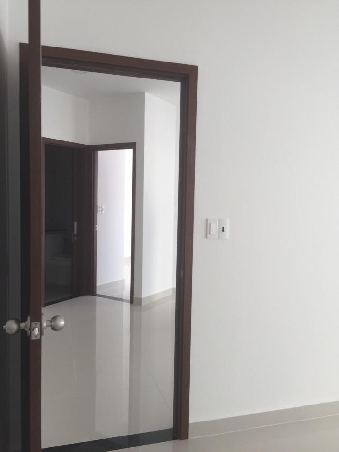 Cho thuê phòng giá rẻ-trong tòa nhà Tulip Tower-MT Huỳnh Tấn Phát-Q.7.