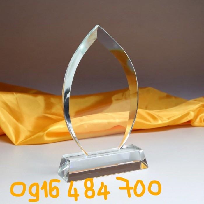 Công ty chuyên cung cấp biểu trưng  phale, thủy tinh tại đà nẵng5