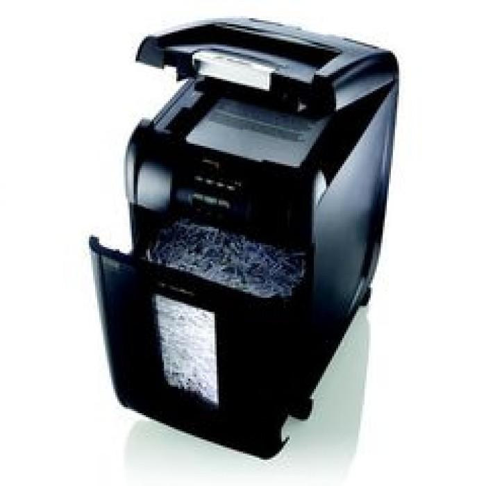 Máy hủy giấy GBC AUTO+300X0