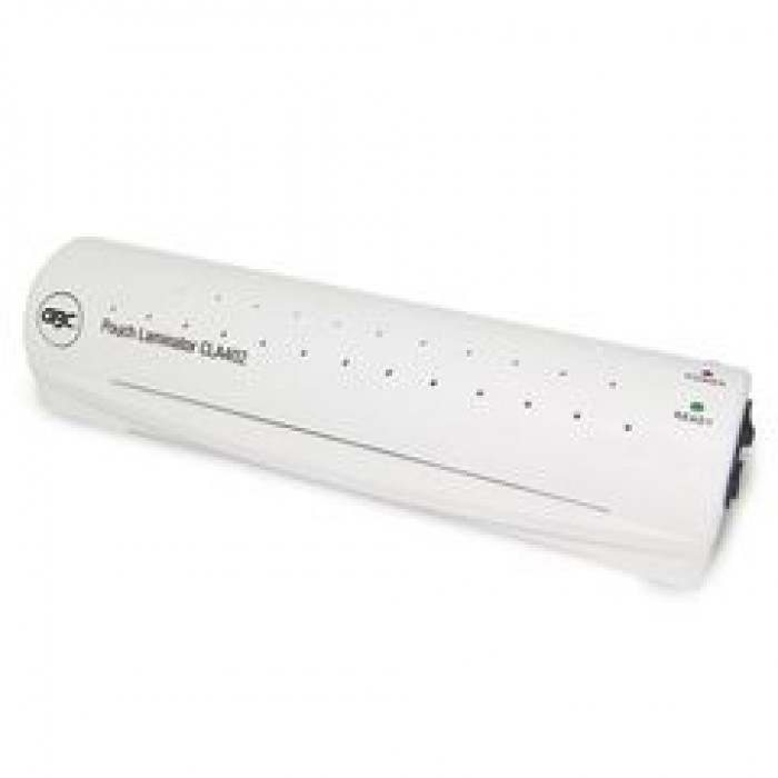 Máy ép GBC CLA402- Lamination machine GBC CLA4021