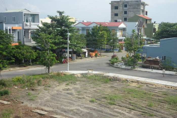 Bán đất khu đền Lừ 60m2 x mt 5m, giá chào 7.3 tỷ - TL.