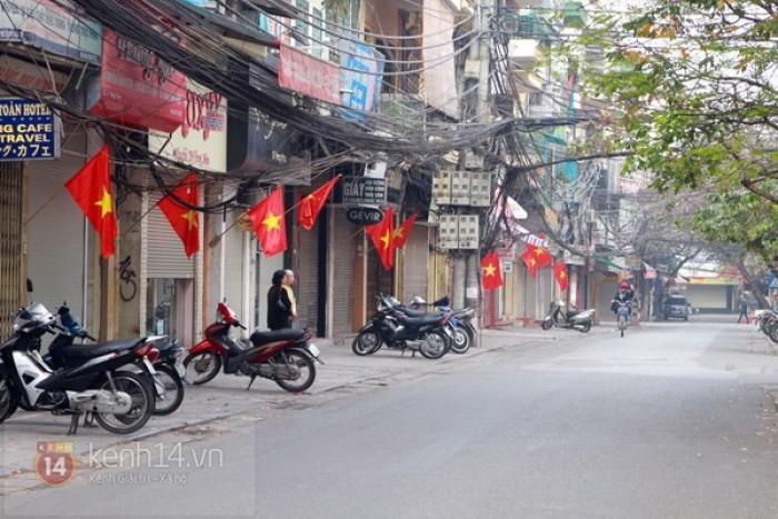Nhà phân lô Huỳnh Thúc Kháng , gara ô tô , kinh doanh.