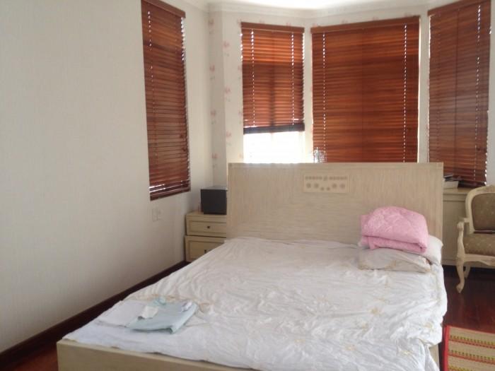 Bán khách sạn 54-56 Tân Hương, phường Tân Quý, quận Tân Phú giá 17.5 tỷ