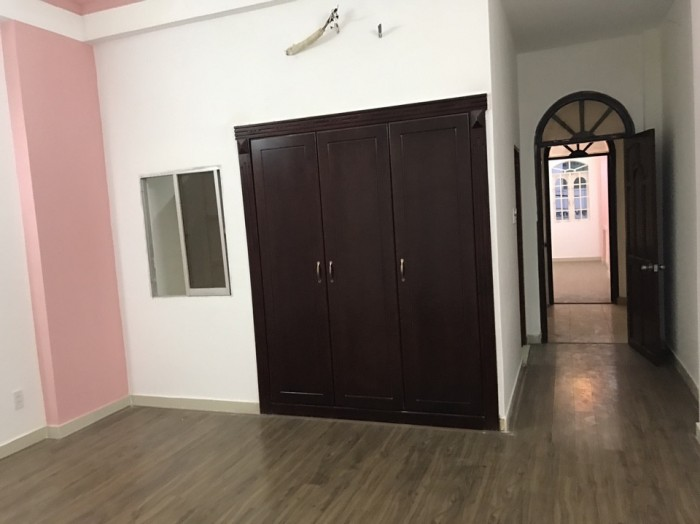 Bán nhà Trần Văn Quang giá 2.35 tỷ   phường 10 quận TânBình