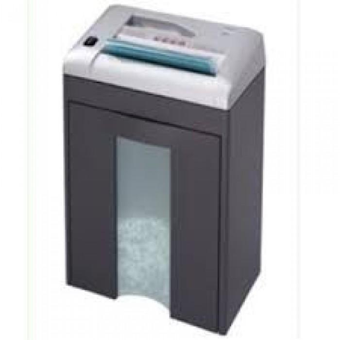 Máy huỷ giấy: EBA 1123S0