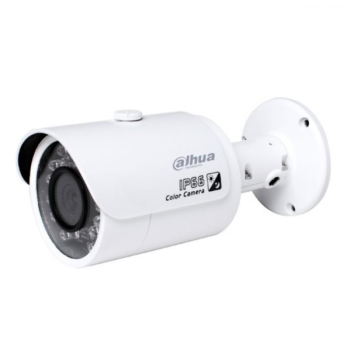 Tìm đối tác đại lý kinh doanh camera Dahua2