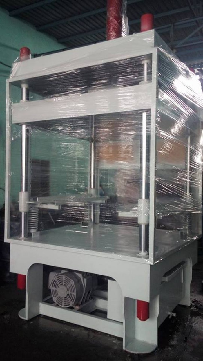 Sữa chữa Máy ép thủy lực