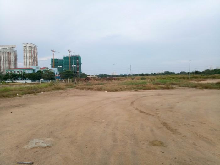 Cơ hôi sở hữu đất trường học ngay TTHC TT Trảng Bom, hạ tầng đẹp, xây dựng tự do, giá 450tr, góp 6 tháng LS 0%