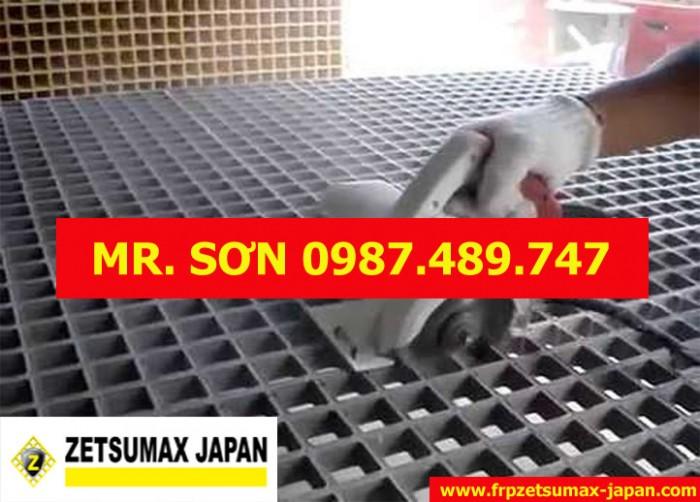 sàn nhựa composite12