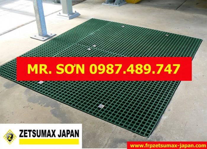 sàn nhựa composite16