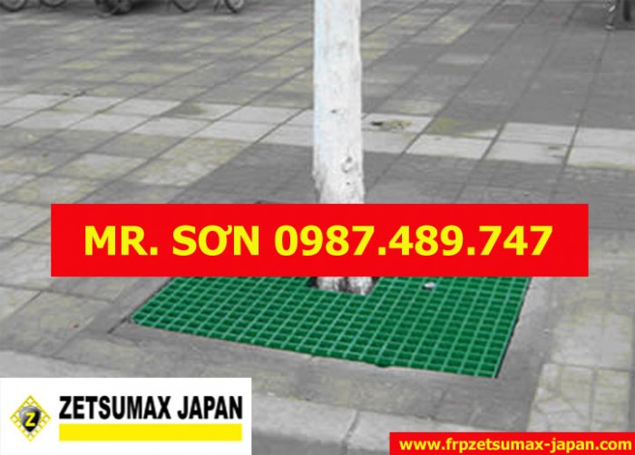 sàn nhựa composite21