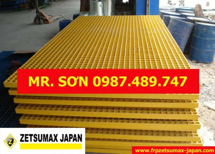 sàn nhựa composite23