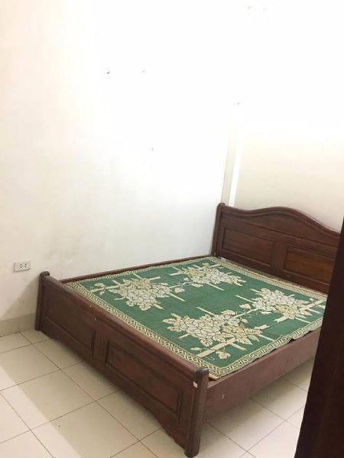 Cho thuê phòng trọ ở ngõ 580 Trường Chinh
